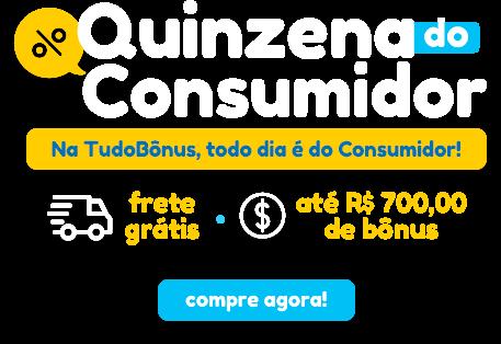 Ofertas TudoBônus